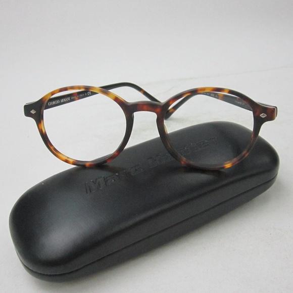 3bb80d775bf Giorgio Armani Accessories